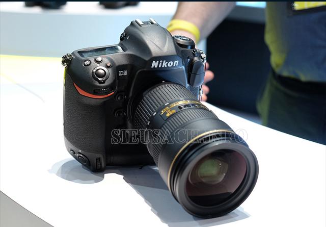 Máy ảnh full-frame là gì 5