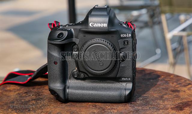 Máy ảnh full-frame là gì 4