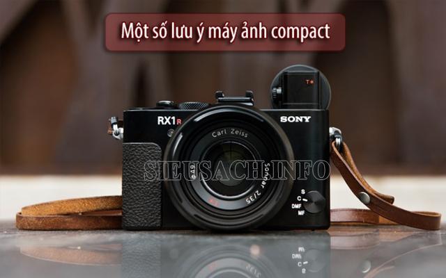 Máy ảnh compact là gì 4