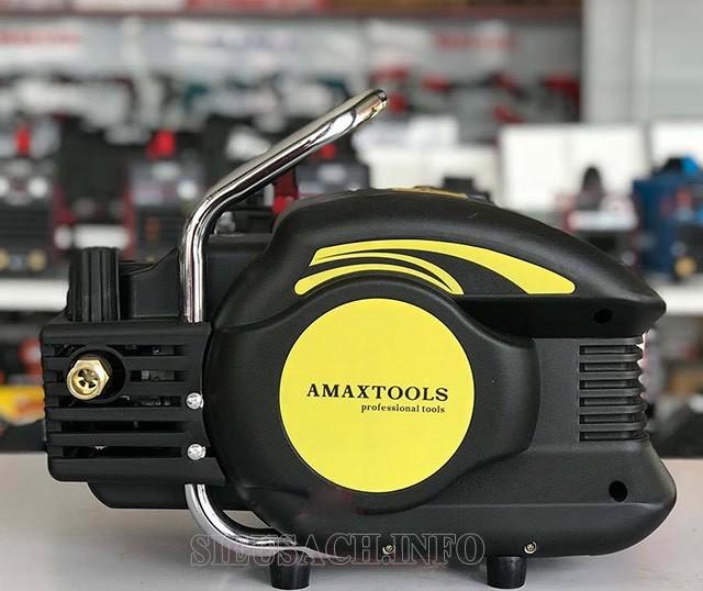 Amaxtools 2000