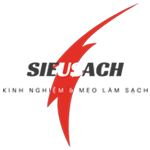 Logo sieusach