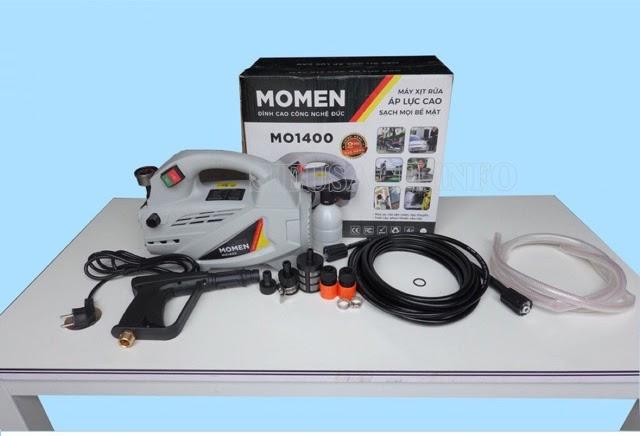 Model 1400