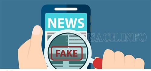 Chia sẻ các thông tin sai lệch lừa đảo cũng làm tài khoản Zalo bị khóa