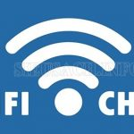 Wifi chùa apk là gì? Hướng dẫn cài đặt trên các thiết bị
