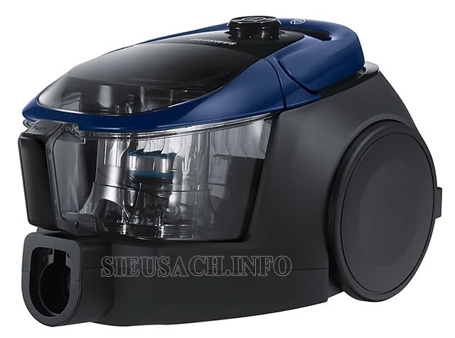 Samsung 1800W