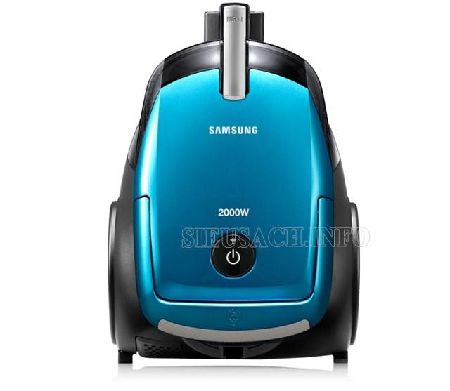 Samsung 2000W