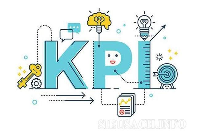 Hệ thống KPI là gì ?