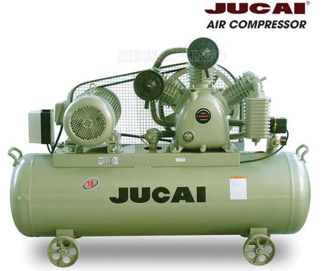 Các sản phẩm của Jucai vẫn được đánh giá cao về nhiều mặt