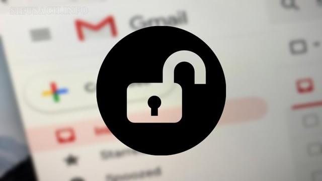 Gmail - một trong những công cụ hữu ích phục vụ cho công việc và học tập