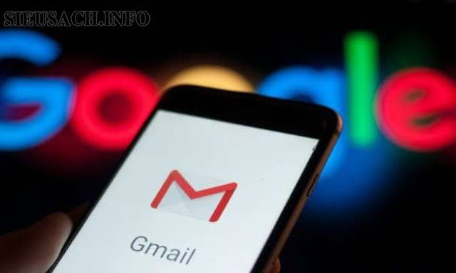 Hướng dẫn lấy lại mật khẩu gmail qua số điện thoại đơn giản, nhanh chóng