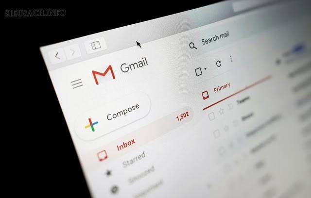Làm sao xóa tài khoản Gmail khỏi thiết bị?