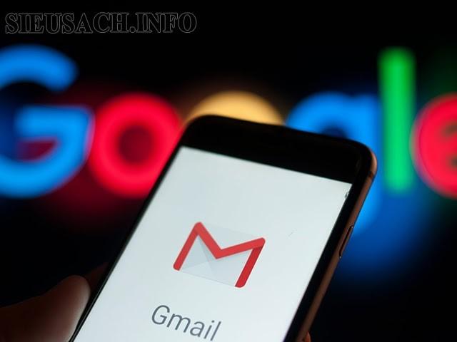 Có bao nhiêu cách khóa tài khoản Gmail tạm thời khi không sử dụng?