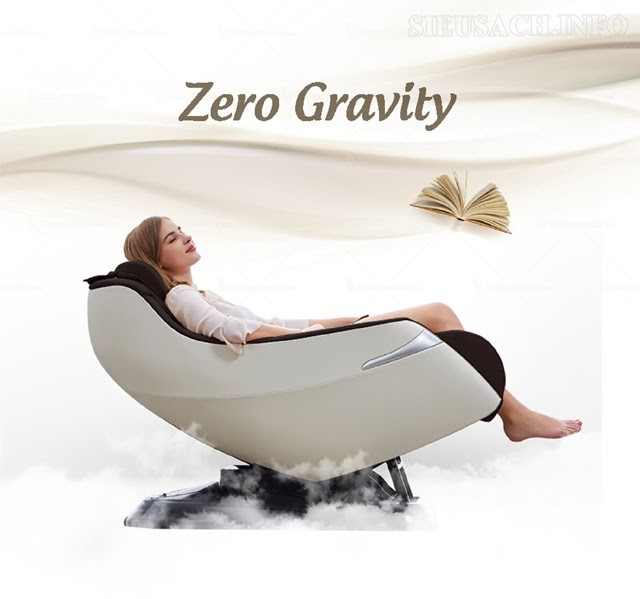 Ghế massage Okia Elove LX với kiểu dáng sofa