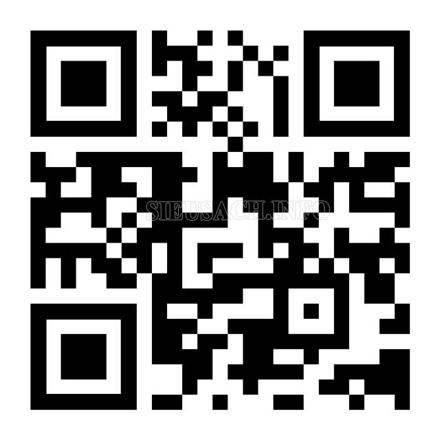 Hình ảnh QR code